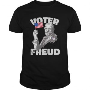 2020 Election Voter Fraud shirt